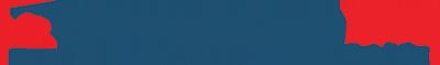 Streamtime LIVE Logo